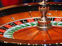 В Эстонии заложен памятник жертвам азартных игр