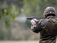 Мужские игры с оружием довели до убийства. 255014.jpeg