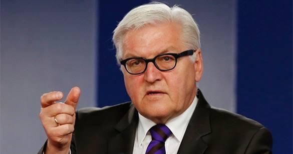 России и Европе нудно новое соглашение по вооружениям