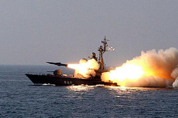 Американцы предложили варианты названий нового российского оружия. 384014.jpeg