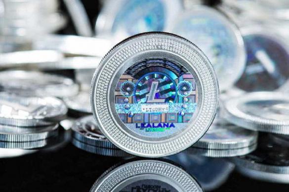 LavkaLavka и TalkBank выпустили криптокарту BioCoin. 387014.jpeg