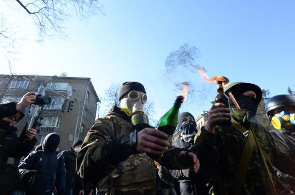 Националисты Украины в панике. Как им будет с Зеленским?. 402014.jpeg