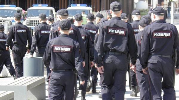 Рябцева призвала остановить проект, призывающий травить полицейских в С. 404014.jpeg