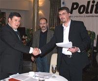 Пошлины на иномарки: pro et contra