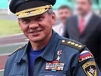 Сегодня в Южную Осетию прибывает российская делегация