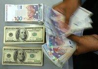 Forbes назвал самых богатых и знаменитых пар мира. money