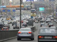 Объявлен график открытия спецполос в Москве. 248015.jpeg