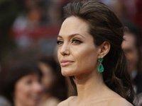 Анджелина Джоли решила уйти из кино. 276015.jpeg