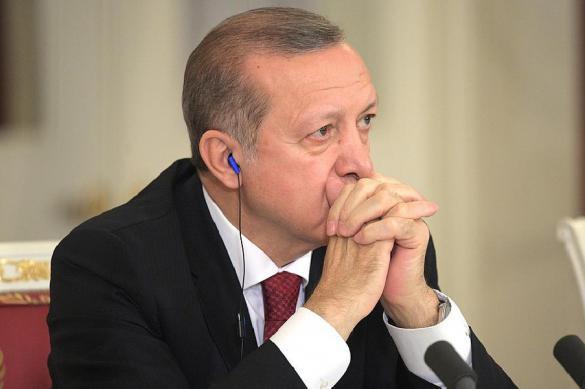 Что решает в современном мире Турция. 385015.jpeg