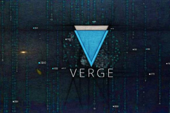 Pornhub начал принимать к оплате криптовалюту Verge. 386015.jpeg