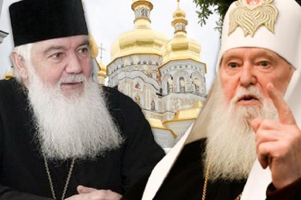 Константинополь признал нормой раздрание ризы Христовой. 402015.jpeg