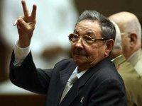 Рауль Кастро едет в Россию. 266016.jpeg