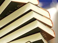 книги. 268016.jpeg