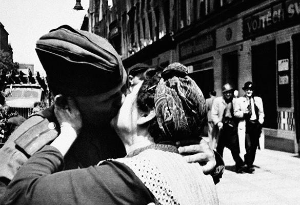 Кинокритик Давид Шнейдеров про фильмы о войне и не только. фильмы о войне, Великая Отечественная война, кино о войне