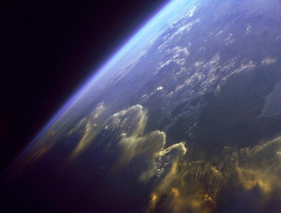 Ученый: CО2 не влияет на атмосферу Земли. 377017.jpeg