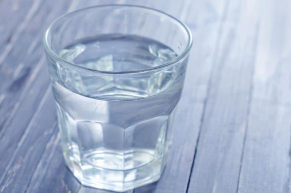 Британцев предупредили о дефиците воды через 25 лет