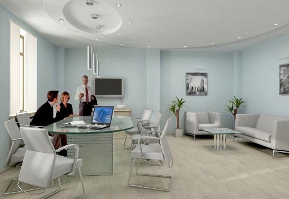 Как устроить офис в квартире?. 403017.jpeg