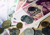 Рубль медленно, но верно укрепляется