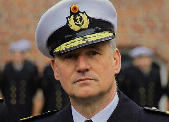 На насосной станции в Кемерово прогремел взрыв. Есть жертвы