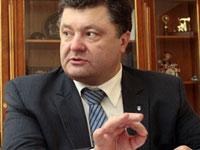 Новый глава украинского МИД посетит Москву