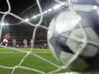 Футбол стал главной темой июня для трети россиян. 265018.jpeg
