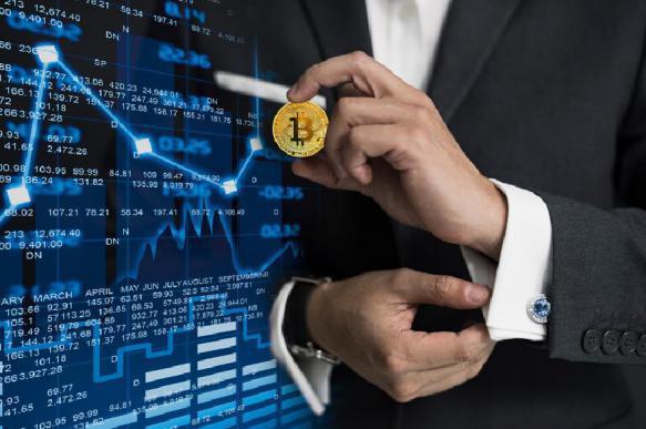 Bitfinex запросила у пользователей данные о налоговом резидентстве. 387018.jpeg