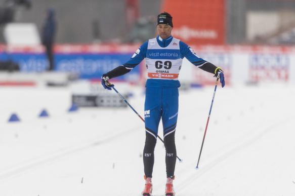 Еще один эстонский лыжник признался в применении допинга. 400018.jpeg