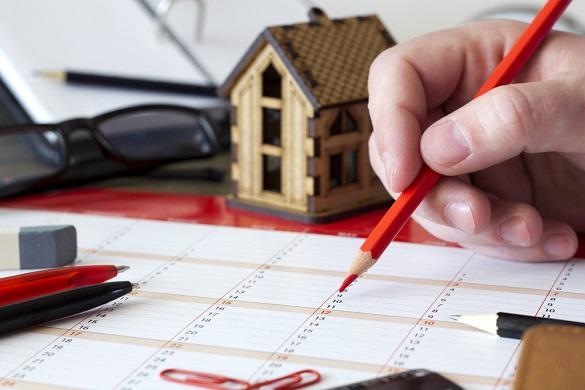 Как зависит удачная покупка квартиры от сезона?. 403018.jpeg