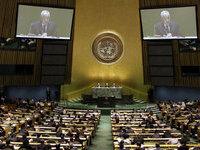 Москва и Пекин не поддержали резолюцию ООН по Сирии. 255019.jpeg