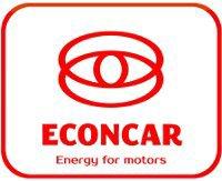 ТорговаямаркаEconcar