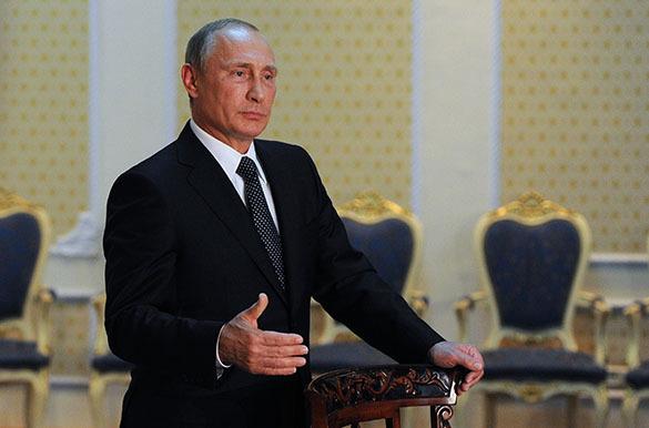 Путин: Тотального отключения Рунета не будет. 300019.jpeg