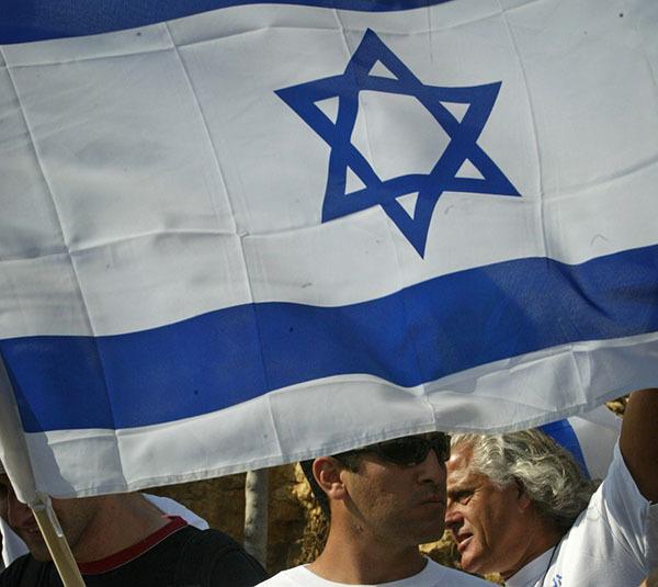 Bloomberg: Израиль отказал Украине после звонка Путина. Израиль