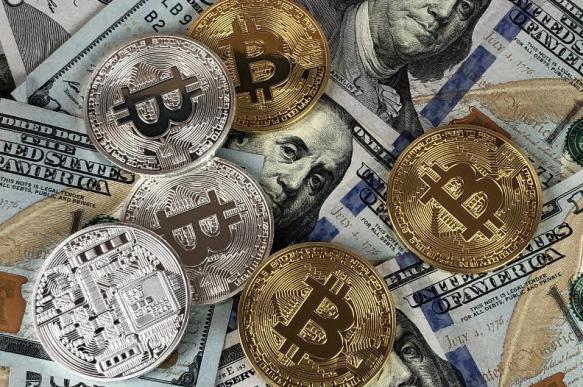 """Минюст: криптовалюта подпадает под понятие """"иное имущество"""". 387019.jpeg"""
