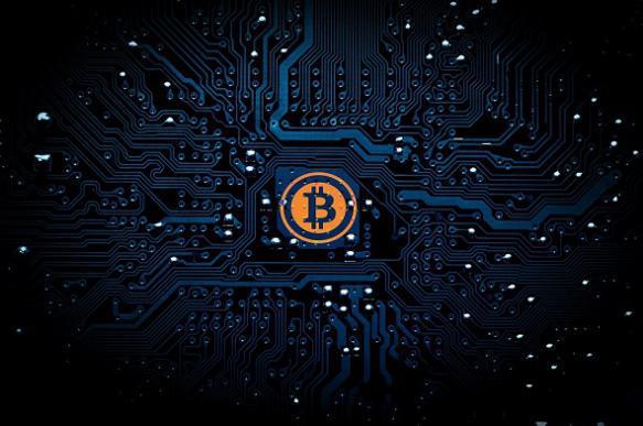Экс-главу Bitconnect подозревают в криптоворовстве. 391019.jpeg