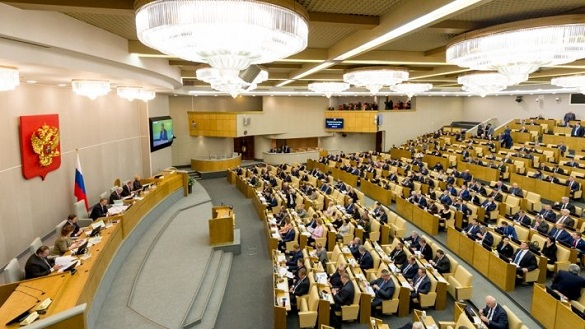 Власти прокомментировали идею об объединении Москвы и Подмосковья. 399019.jpeg