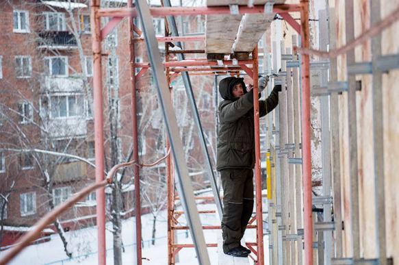 Костромские депутаты обязали жителей малоквартирных домов самостоятельно проводить капремонт. 400019.jpeg