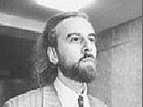 АЛЕКСАНДР ДВОРКИН: ТИПИЧНЫЙ ПРИМЕР ГРУБОЙ САЙЕНТОЛОГИЧЕСКОЙ ПРОП