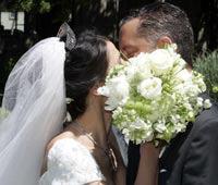 Разбушевавшуюся свадьбу успокоил ОМОН