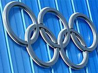 Организаторы Олимпиады в Ванкувере изменили дизайн медалей