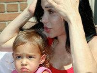 Октомама призналась, что ненавидит своих детей. 241020.jpeg