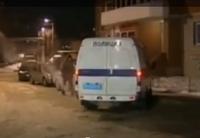 В Москве повесилась 12-летняя девочка, на Урале - 11-летний мальчик. 255020.png