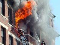 МЧС может уволить 20 процентов пожарных. 266020.jpeg