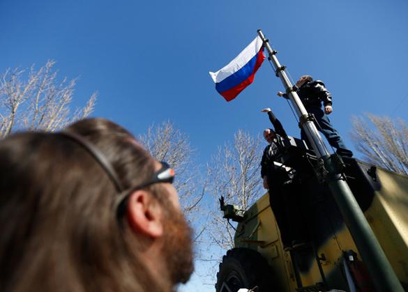 Россияне не против изменников Родины. Россияне не против изменников Родины