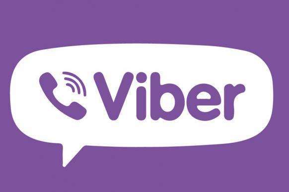 Viber запускает криптовалюту в России. 389020.jpeg