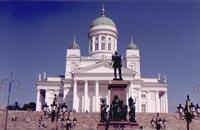 Непростые вопросы к Финляндии