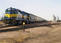 Маоисты захватили поезд в Индии