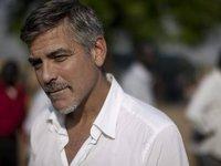 Джордж Клуни оплатил незнакомцу счет в ресторане. 280021.jpeg