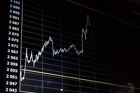 Кризис породил ностальгию по рыночной экономике