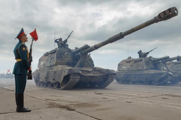Китай резко сменил вектор своей военной стратегии. 395021.jpeg