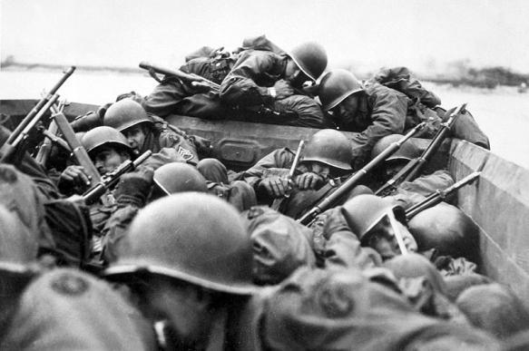 Рурская операция: как союзники побеждали Гитлера. 397021.jpeg